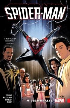 Spider-Man Miles Morales 4