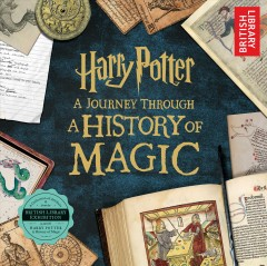 Journey Through History of Magic