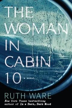 Woman in Cabin Ten, The
