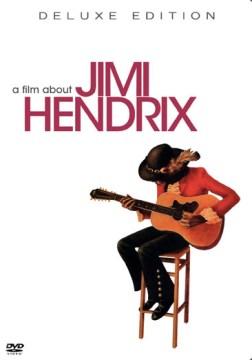 Jimi Hendrix: Deluxe Edition