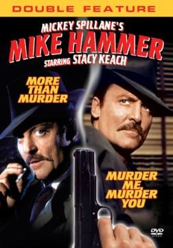 Micky Spillane'S Mike Hammer