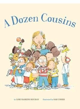 Dozen Cousins, A