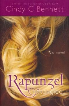 Rapunzel Untangled