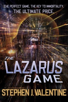Lazarus Game, The