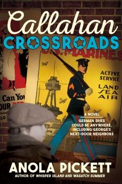 Callahan Crossroads