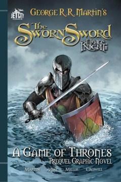 Sworn Sword, The