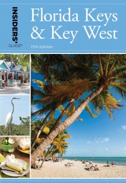Insiders' Guide to Florida Keys & Key West