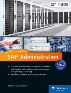 SAP Administration — Practical Guide