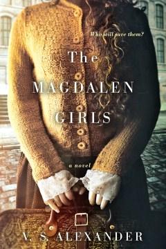 Magdalen Girls, The