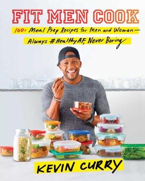 Fit Men Cook