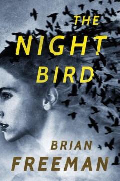 Night Bird, The