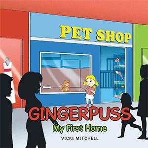 Gingerpuss
