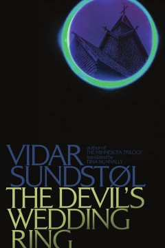 Devil's Wedding Ring, The