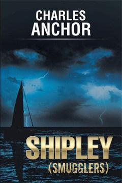 Shipley (Smugglers)