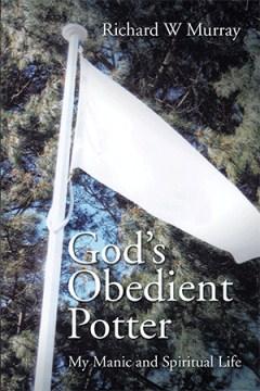 God's Obedient Potter