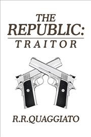 The Republic: Traitor