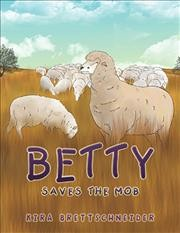 Betty Saves The Mob