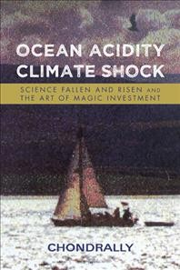 Ocean Acidity Climate Shock