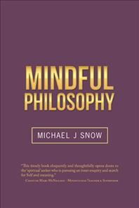 Mindful Philosophy