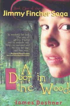 Door in the Woods, The