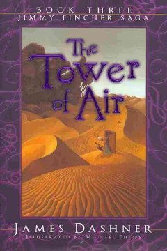 Tower of Air, The