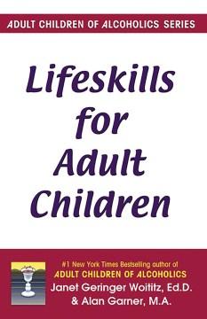 Lifeskills for ACOAs