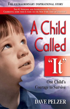 Child Called