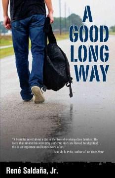 Good Long Way, A