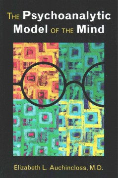 Psychoanalytic Model of the Mind, The