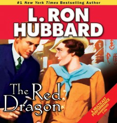 Red Dragon, The