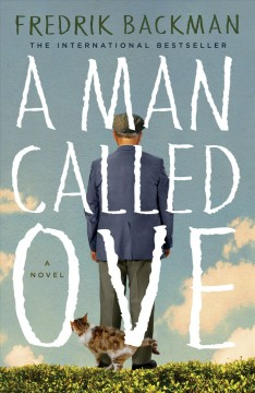 Man Called Ove, A