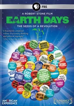 Earth Days