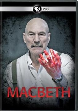 Great Performances:  Macbeth