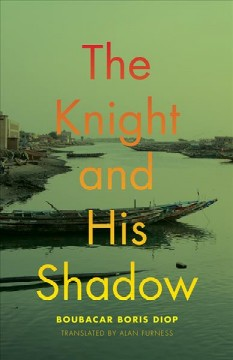 Knight and His Shadow, The