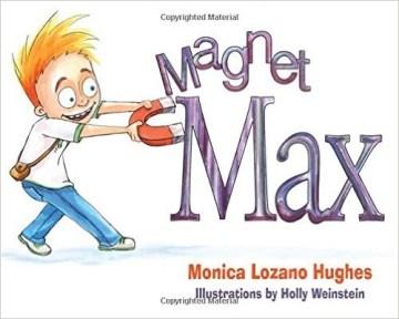 Magnet Max