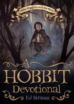 Hobbit Devotional, A