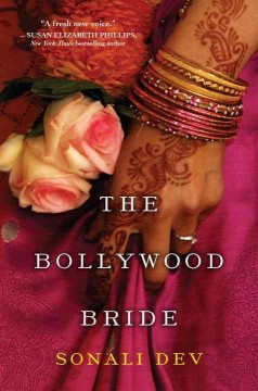 Bollywood Bride, The