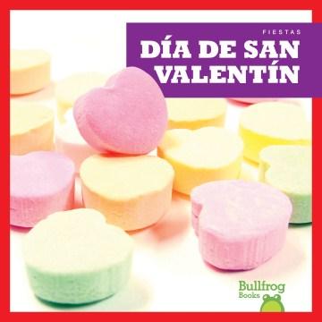 Día de San Valentín / Valentine's Day