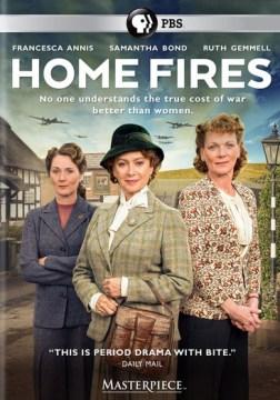 Home Fires: Season 1