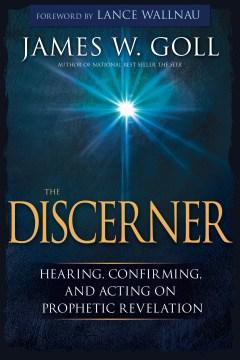 Discerner, The