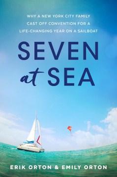Seven at Sea