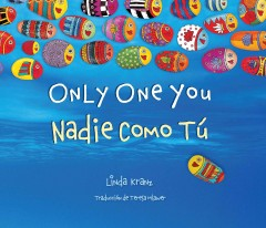 Only One You / Nadie como tu