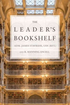 Leader's Bookshelf, The