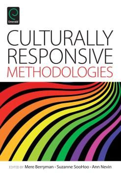 Culturally Responsive Methodologies