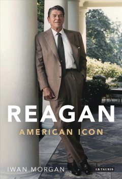 Reagan: American Icon