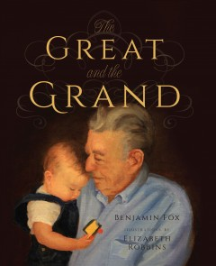Great and the Grand, The