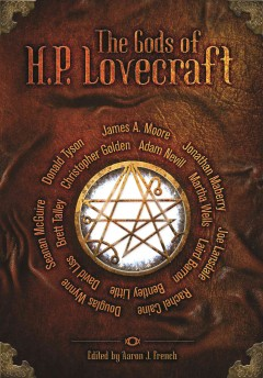 Gods of H.P. Lovecraft, The