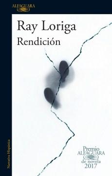 Rendición / Surrender