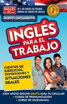 Inglés Para El Trabajo /  English For Work