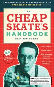 Cheapskate's Handbook, The